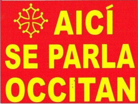 Logo Occitan1.jpg