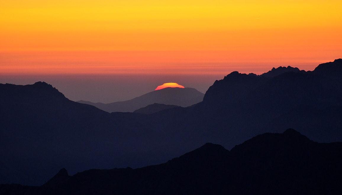 lever-se-soleil-au-balaitous.jpg